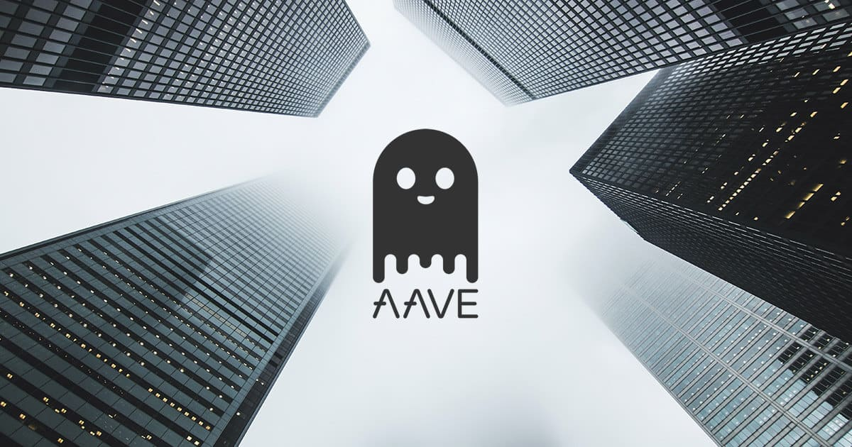 Aave Records New TVL Of $4.96 Billion As Its Token Reaches $520 - InsideBitcoins.com