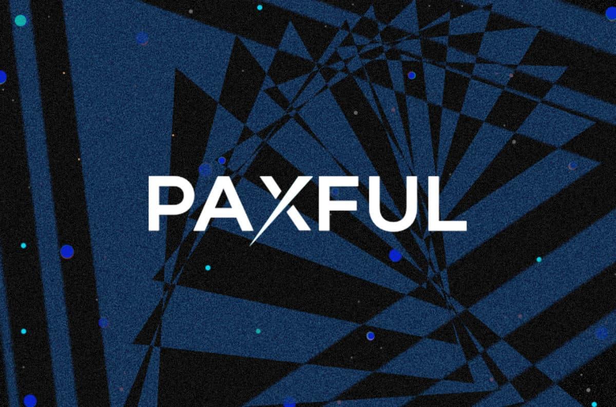 Paxful To Provide Fiat On-Ramps to Singaporean Crypto Exchange Bityard