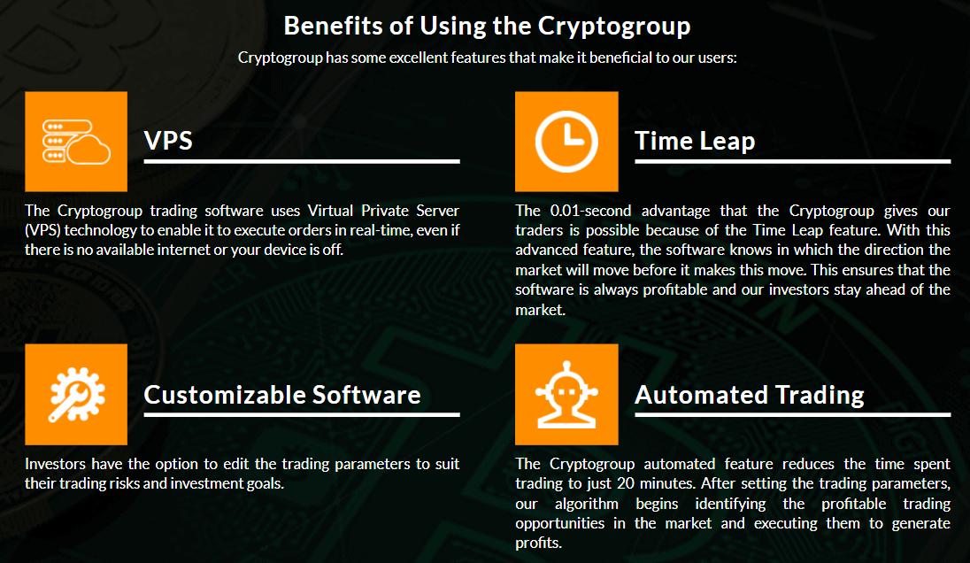 benefits ai technology