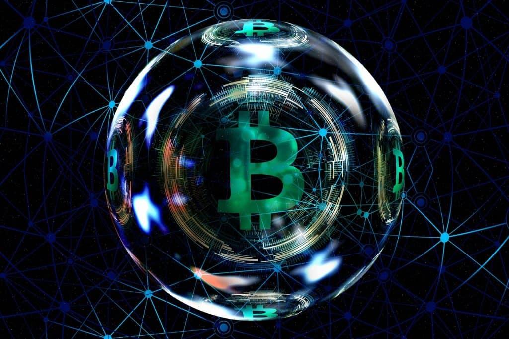 Square Buys Bitcoin worth $50 Million