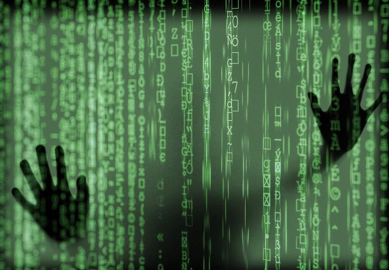 Hackers Break into Email and Telegram Accounts of 20 Israeli Crypto Executives