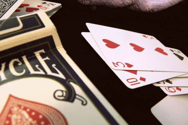 Poker <bold>Network</bold> Reports Increase in Bitcoin Payout <bold>Requests</bold>