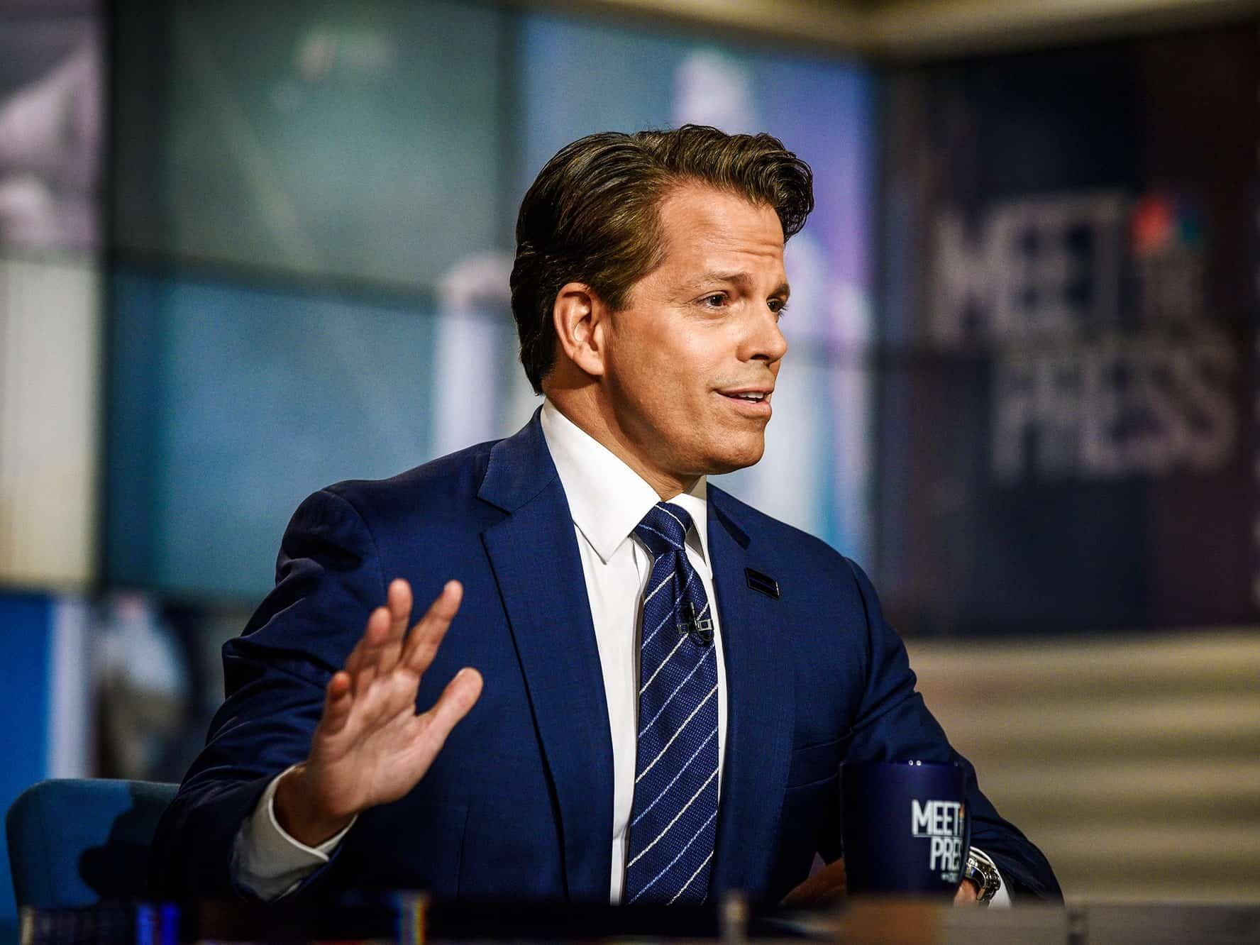 Anthony-Scaramucci-