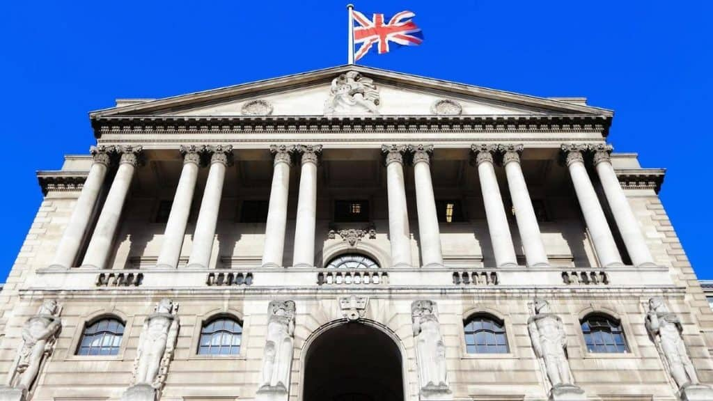 UK Treasury to Provide Stablecoin Framework for Private Coins