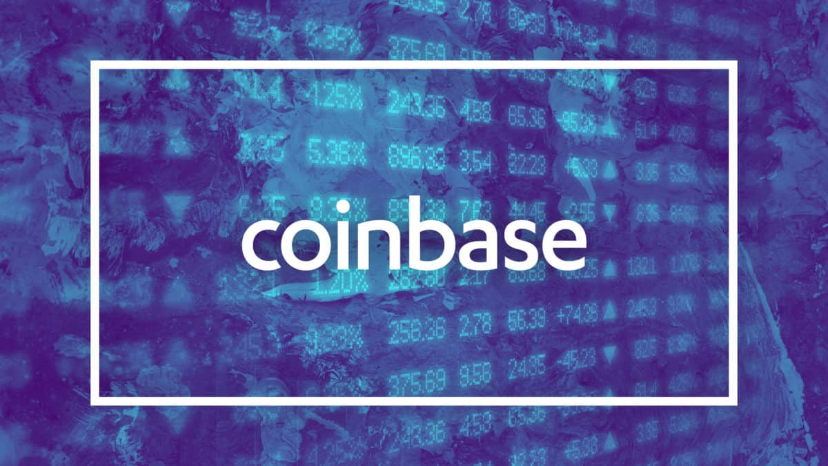 Coinbase Ends Margin Trading Service on Coinbase Pro