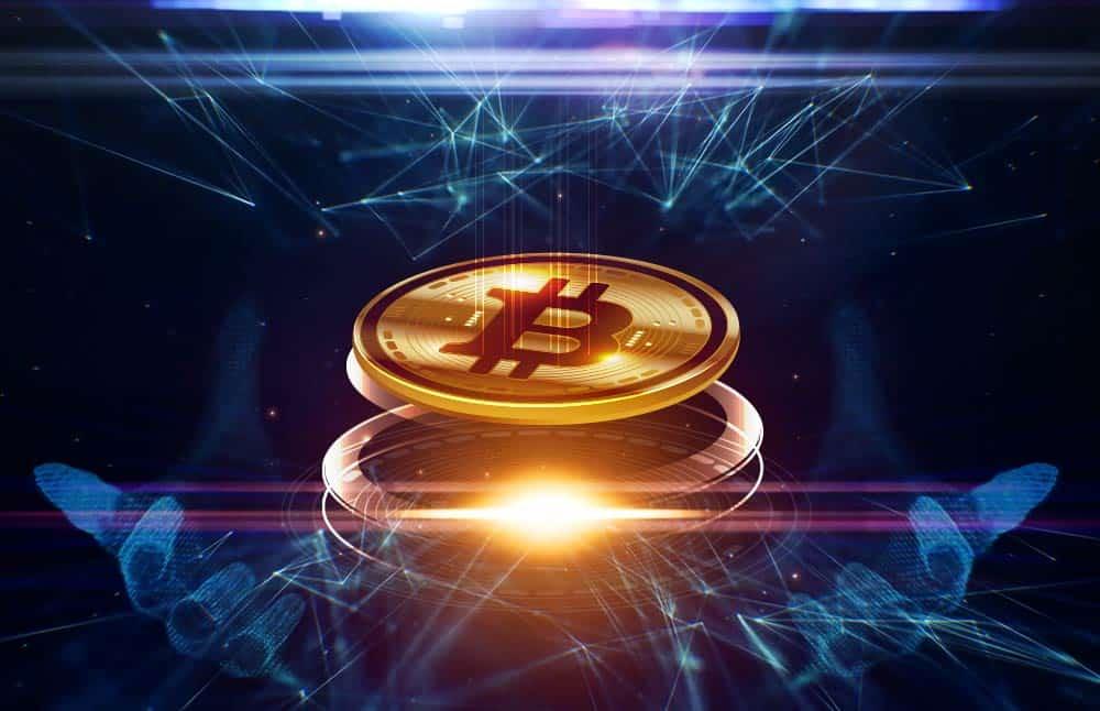 $89 Million Liquidated on Crypto Lending Platform Compound