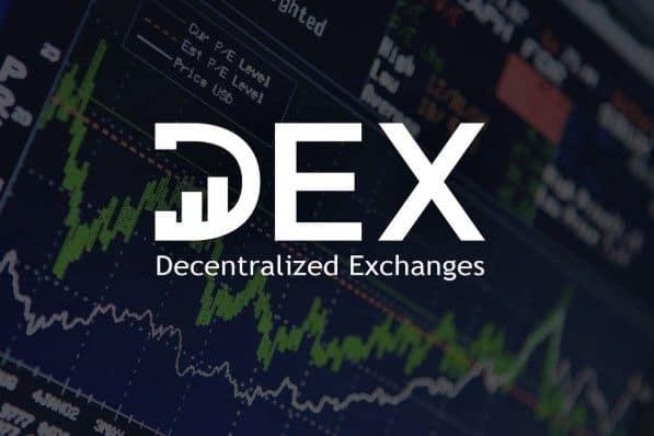DEX New