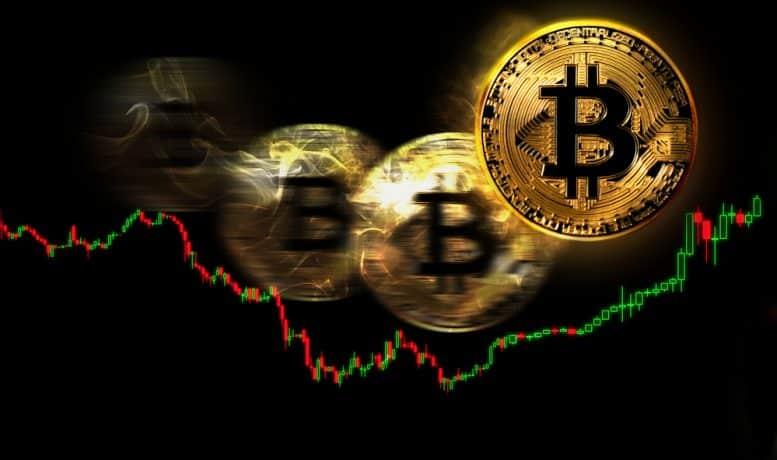 Many S&P <bold>500</bold> <bold>Stocks</bold> Are More Volatile than Bitcoin: VanEck