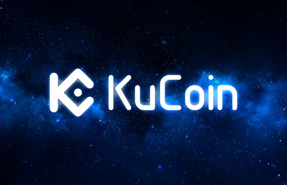 KuCoin's Stolen Funds on The Move, $3.5 Million Transferred in Three Transactions