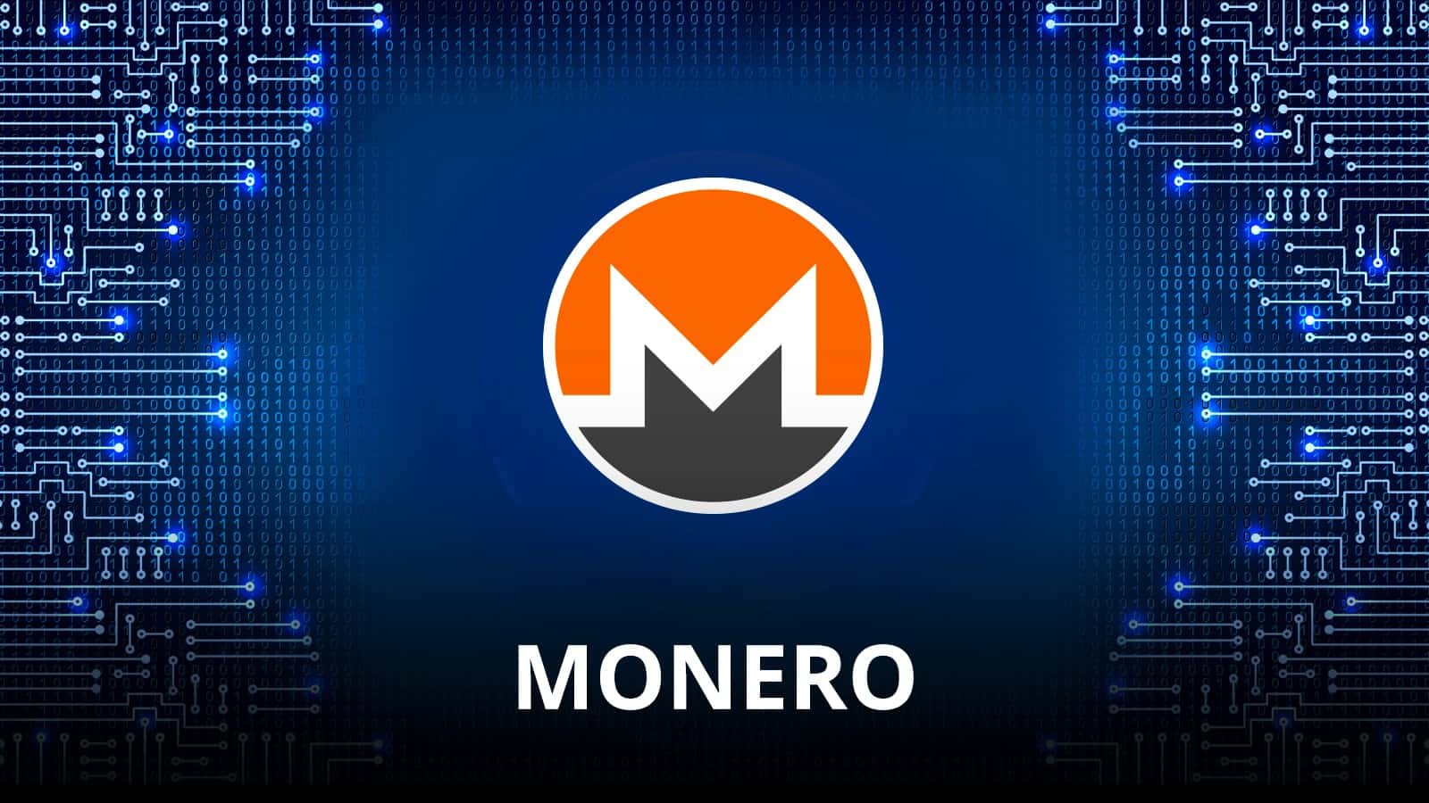 Monero Claims to Be Hit by an 'Incompetent Hacker'