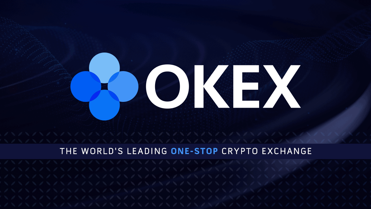 OKEx Set to Restart Bitcoin Withdrawals