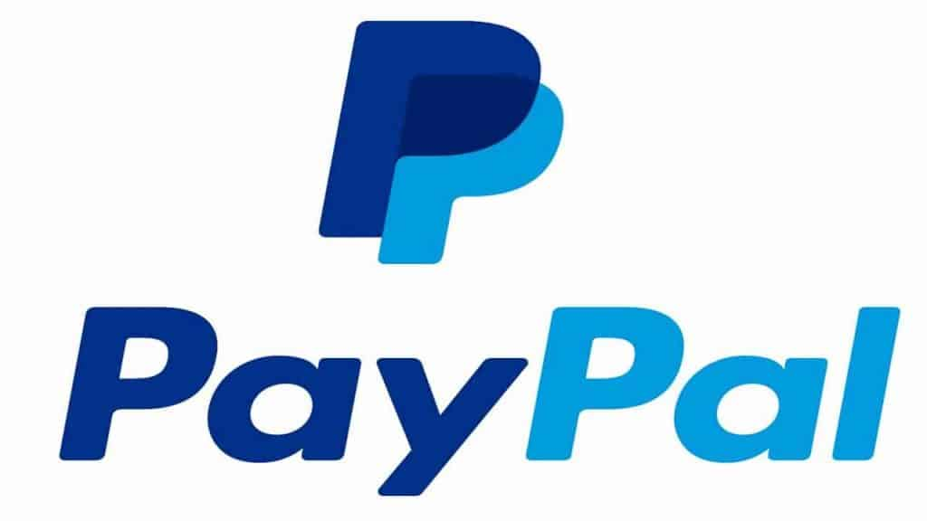 Crypto Transactions Now Available for PayPal Users