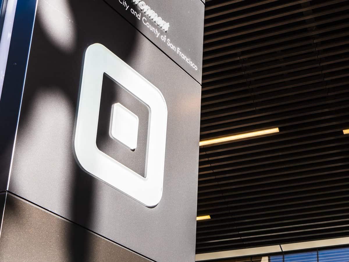 Square's Bitcoin Revenue Jumps To $1.63 Billion in Third Quarter