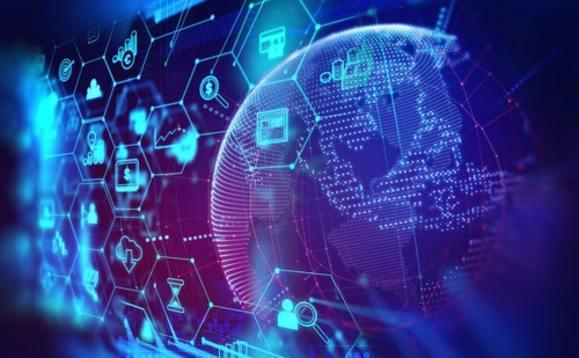 China Construction Bank Selling Digital Bonds for Bitcoin