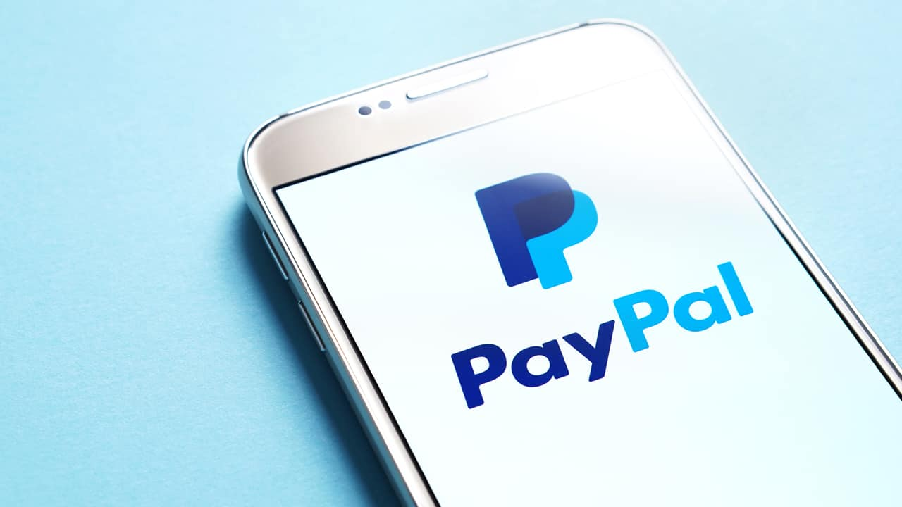Curv Crypto Startup Acquired By PayPal For Close To $200 Million