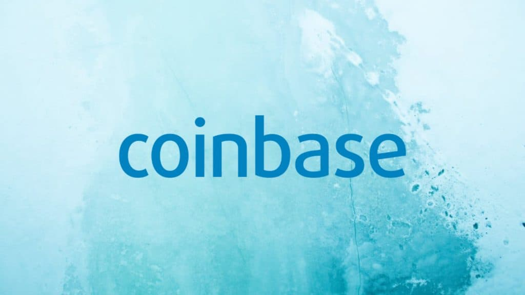 Coinbase Confidentially Files IPO Paperwork with SEC