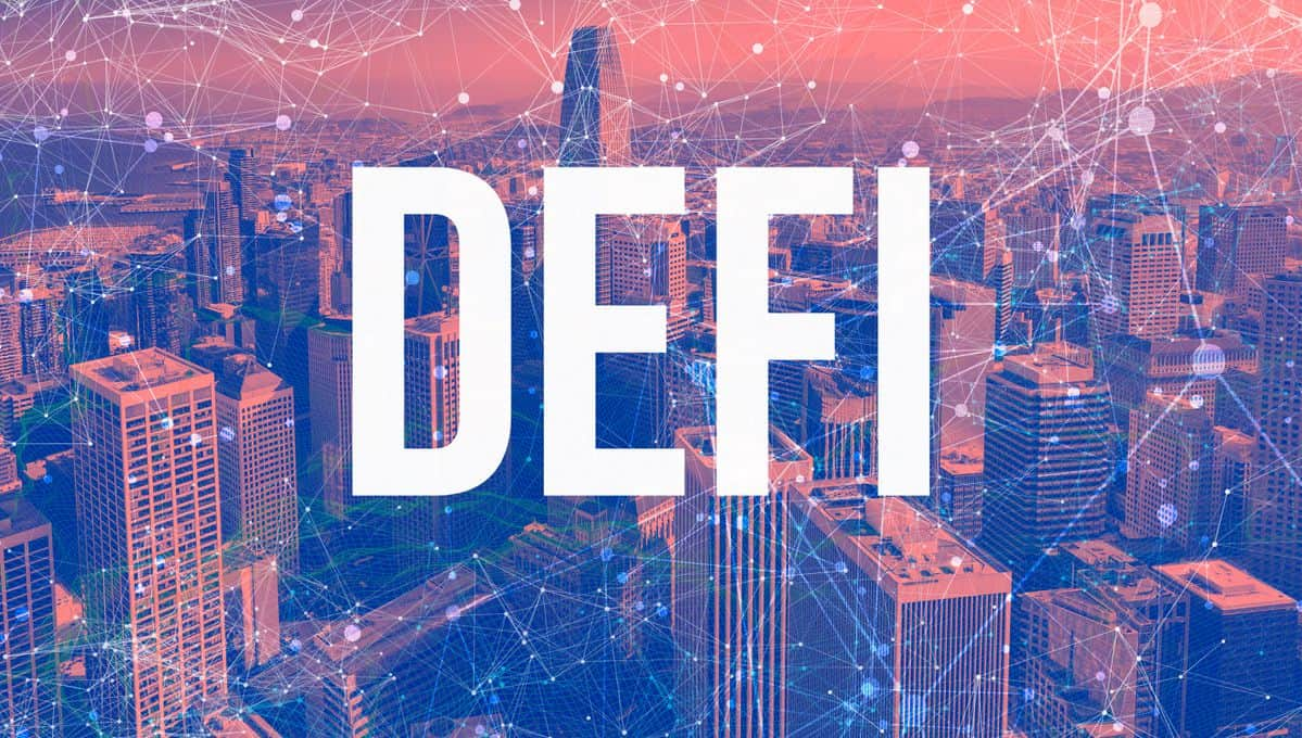 CFTC Committee Educates Itself About Decentralized Finance