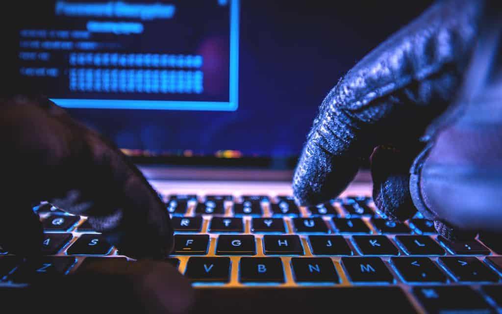 British Crypto Exchange EXMO Loses $10 Million In Hack