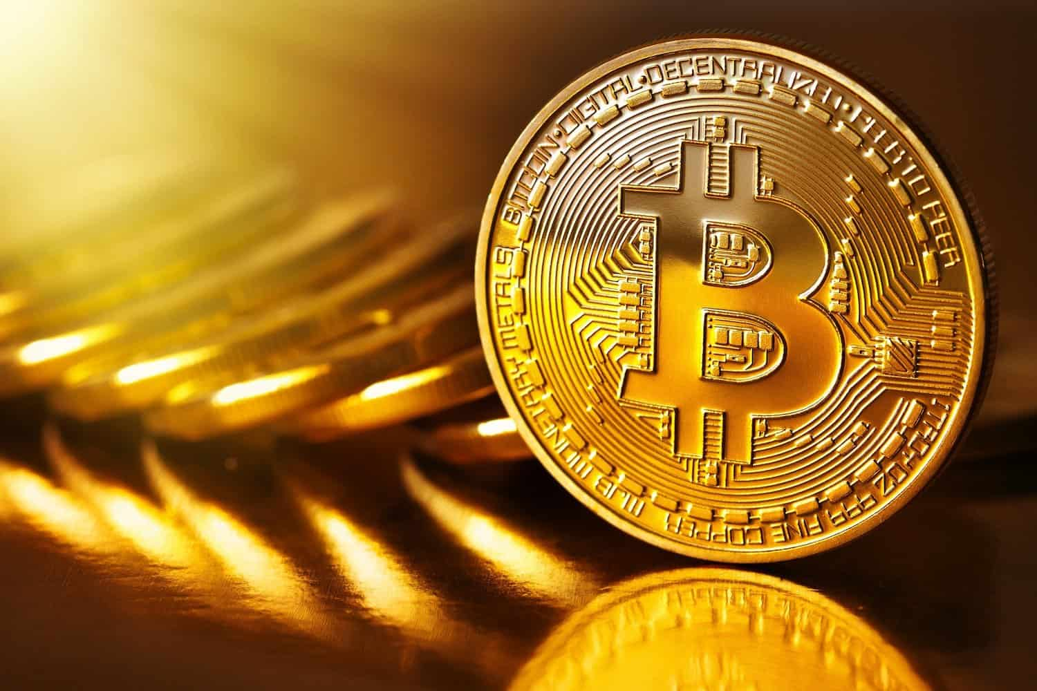 India May Tax Income from Bitcoin
