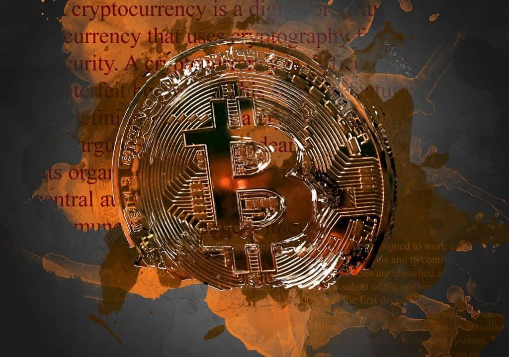 Asset Manager Ruffer Bets on Bitcoin