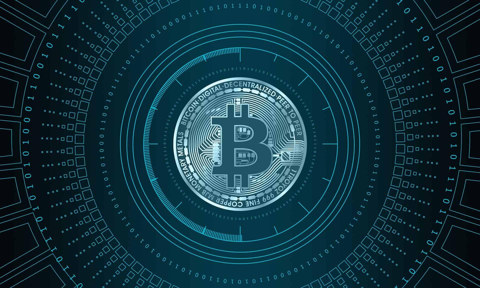 BTIG Goes Ultra Bullish ON Bitcoin, Targets $50,000 for 2021