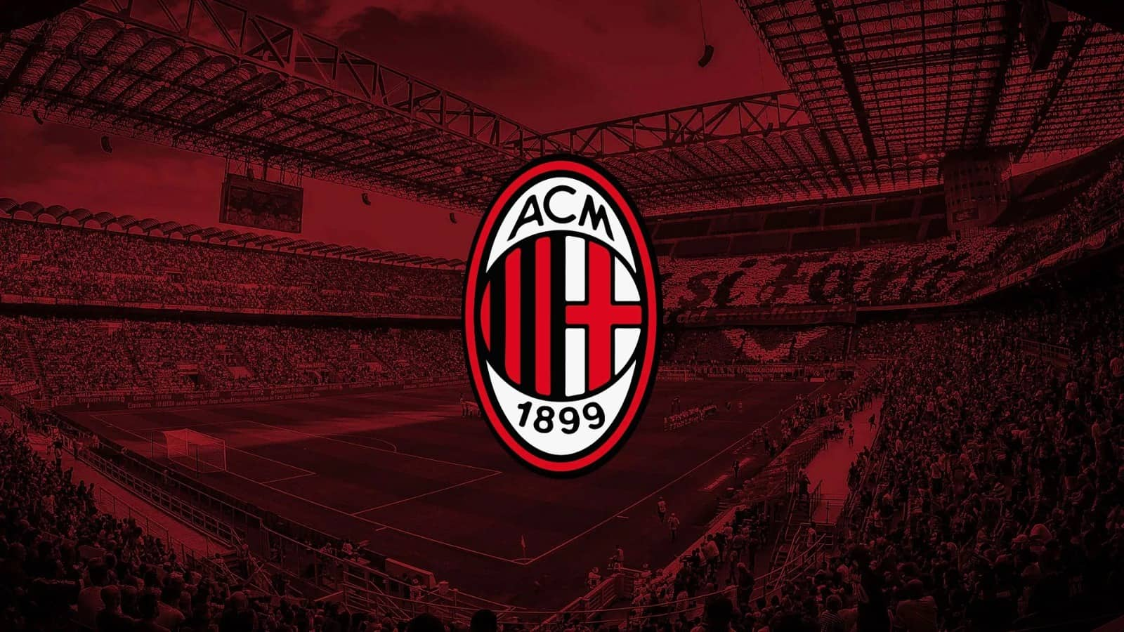 AC Milan Will Launch ACM Crypto Tokens for Fans
