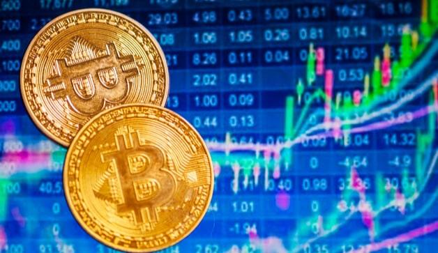 Internet Shut Down Strangles Bitcoin Trading in Uganda
