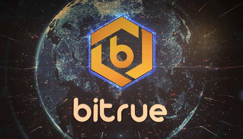 Bitrue