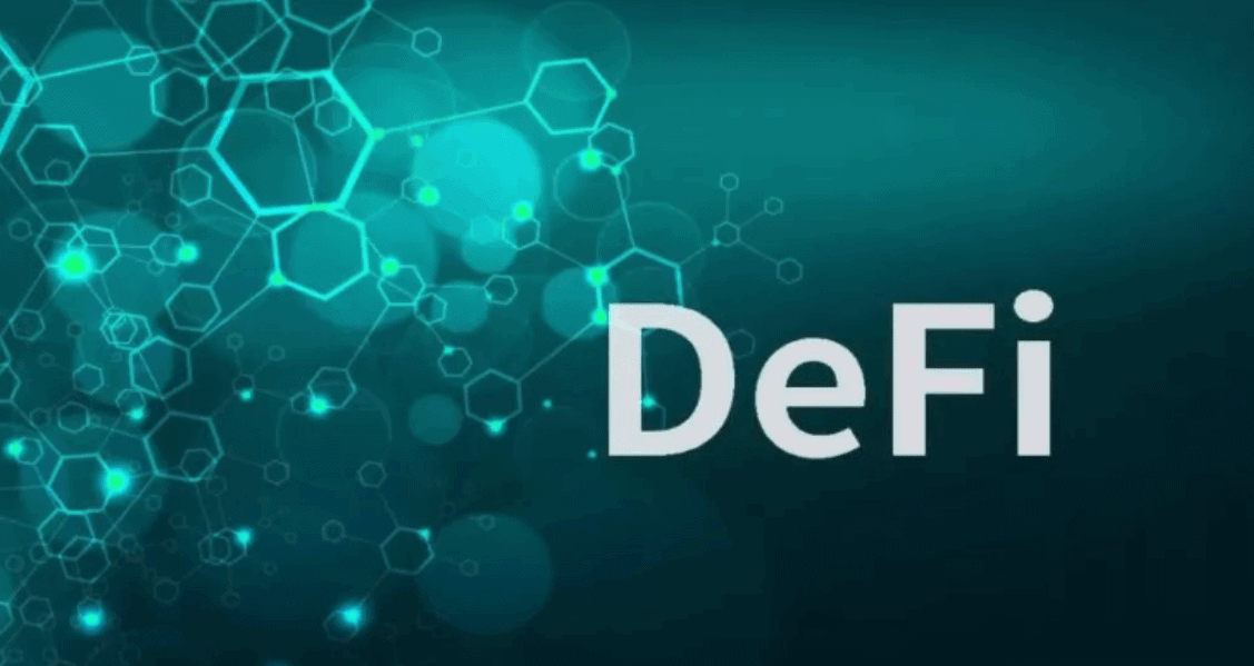 DeFi Sets New Record as Investors Lock $15 Billion in Assets