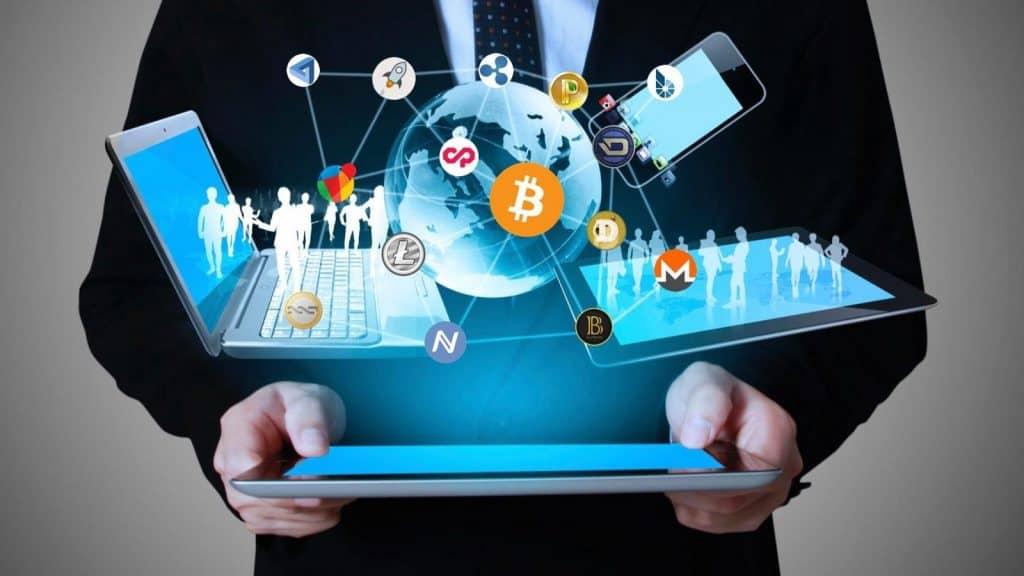 Financial Advisors Asks UK Government to Ban Bitcoin