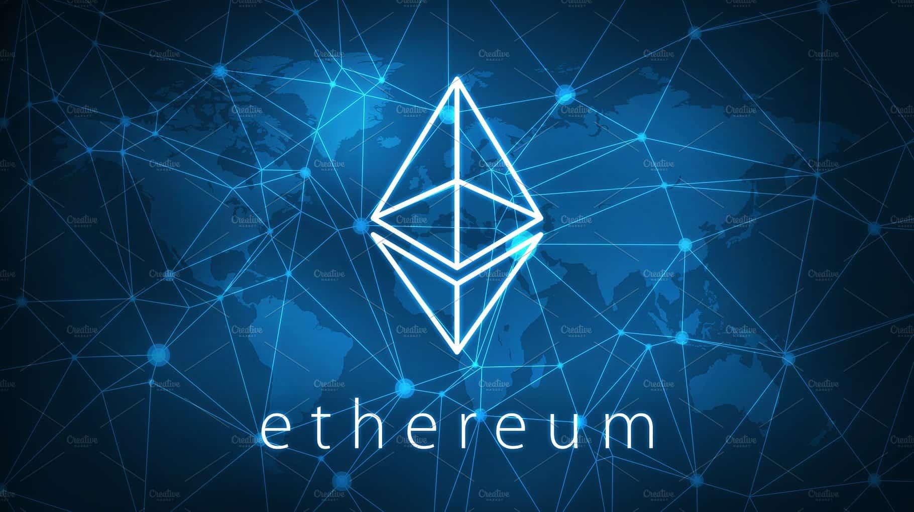 Ethereum Whales Make A Big Splash, Transfer 100,000 ETH in 24 Hours