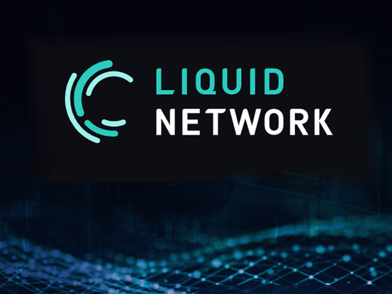 Liquid Federation Expanded By Six Even As Adoption Remains Sluggish