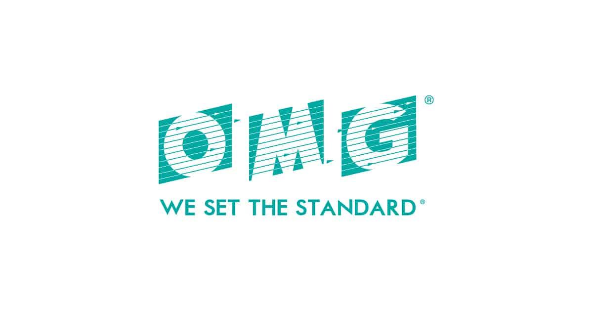 OMG logo color-TAG-cmyk