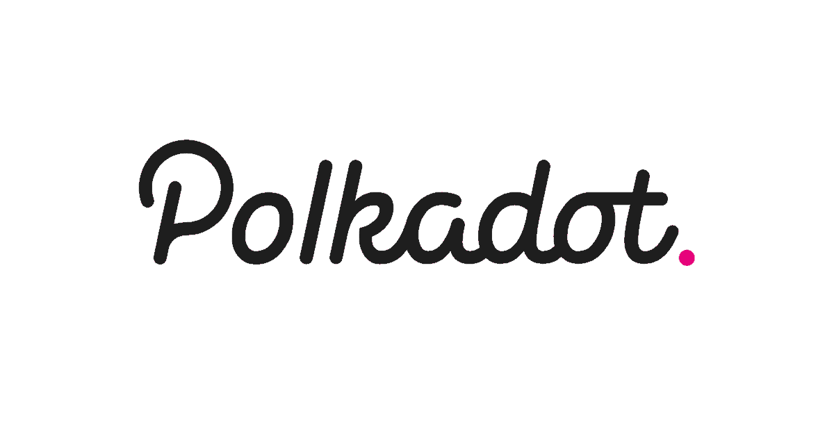 Polkadot <bold>Flips</bold> Litecoin To Become Fourth-Largest Cryptocurrency - InsideBitcoins.com