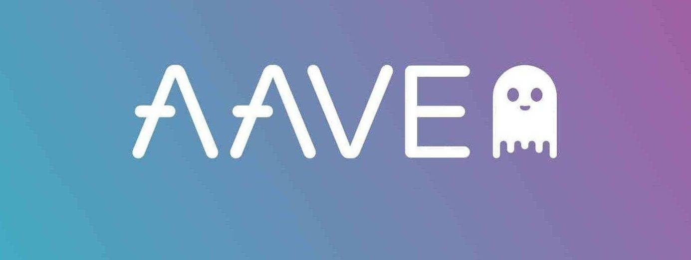 Aave Price Up 18.25% to $326.97 – Where to Buy AAVE - InsideBitcoins.com