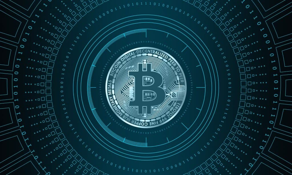 Institutional Investors Not Affected by Bitcoin Price Crash