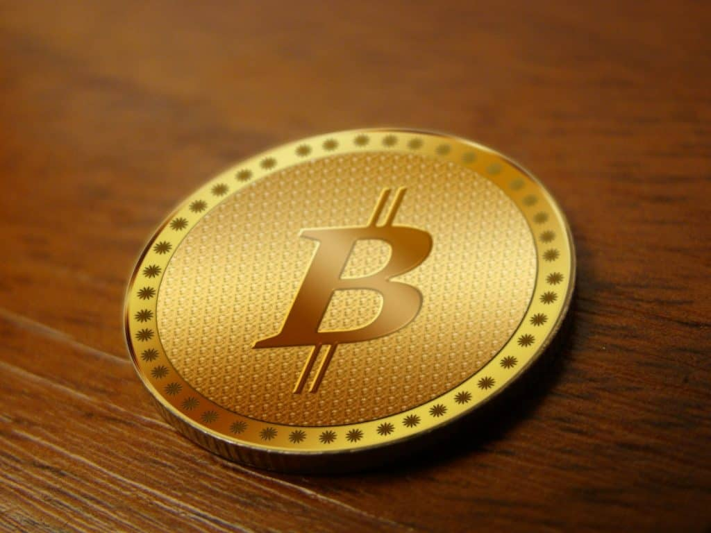 Hut 8 To Earn 4% Interest for Its 1,000 Bitcoin Investment with Genesis