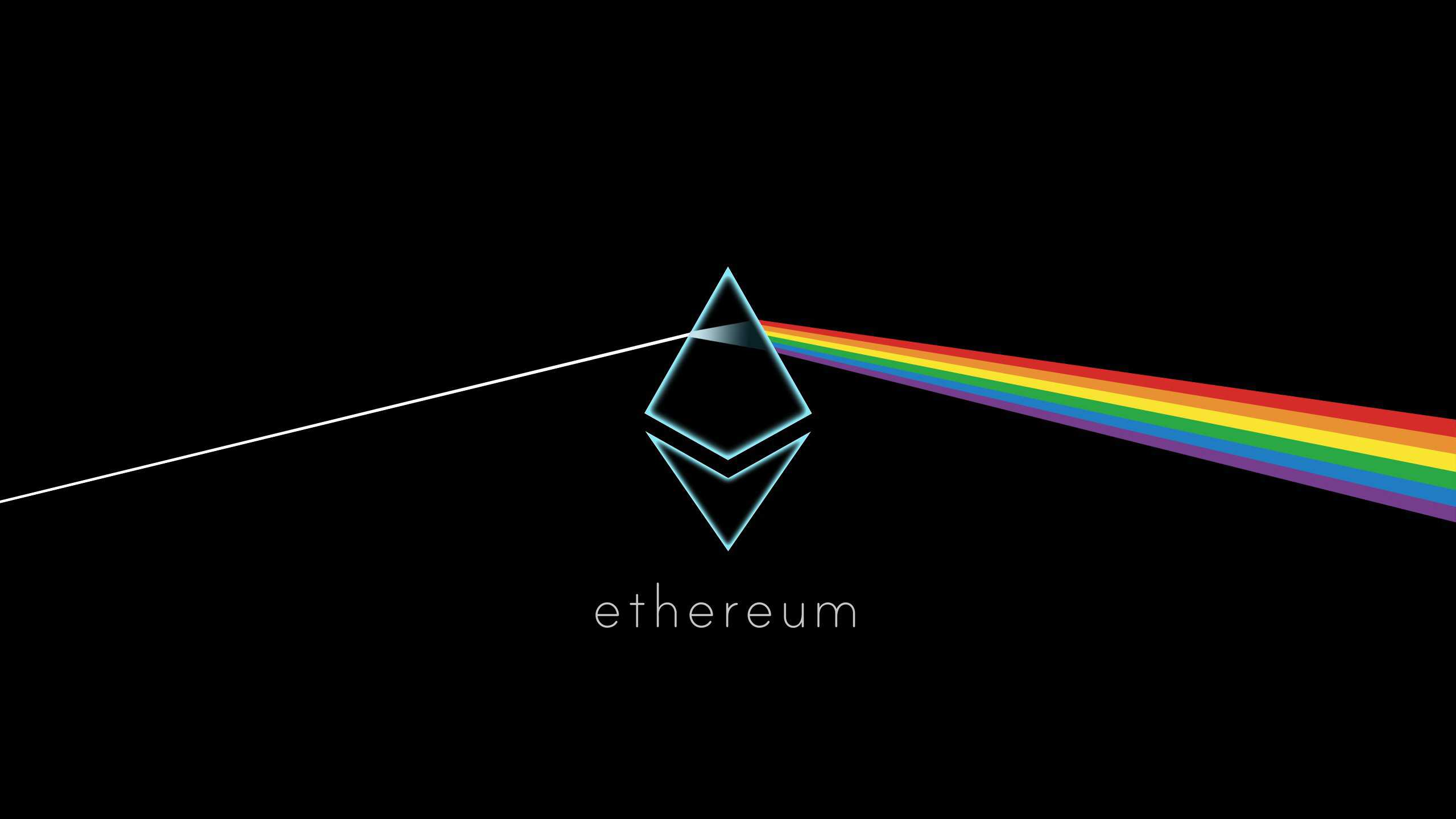 Transaction Fees on Ethereum Rise As ETH Reaches New High