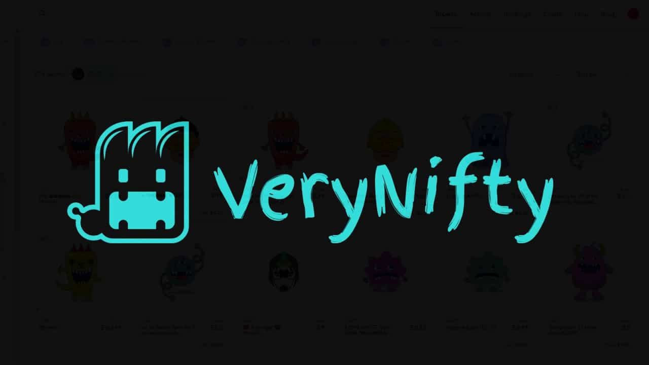 New NFT Flash Loan Feature Revealed By VeryNifty Trading Protocol