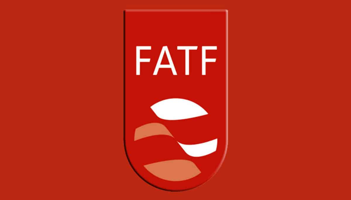 FAFT Travel Rule to be implemented in Japan by 2022