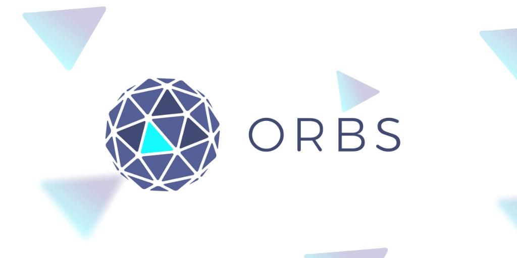 Orbs Blockchain