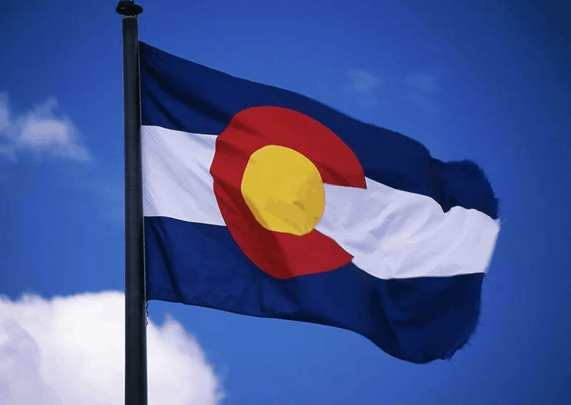 Colorado Governor Announces Plan to Accept Crypto for State Taxes