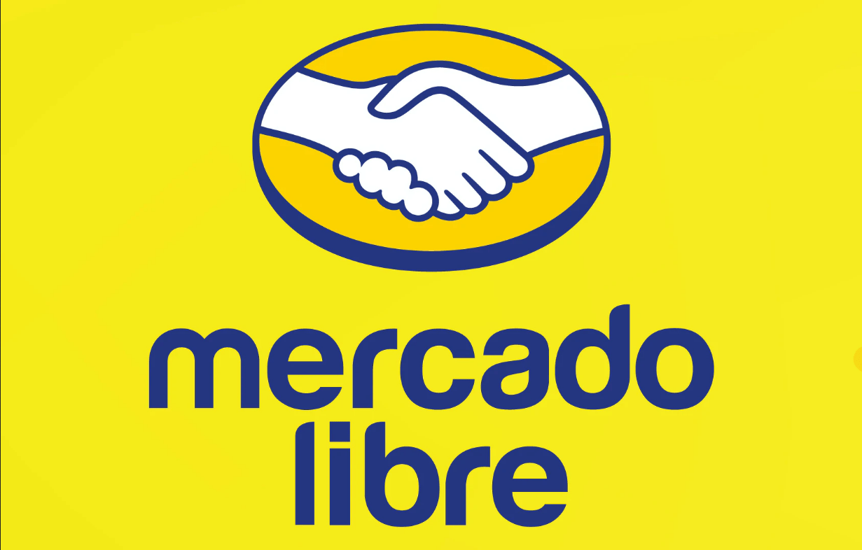 Dukascopy Records 372% Increase in 2020 Profits