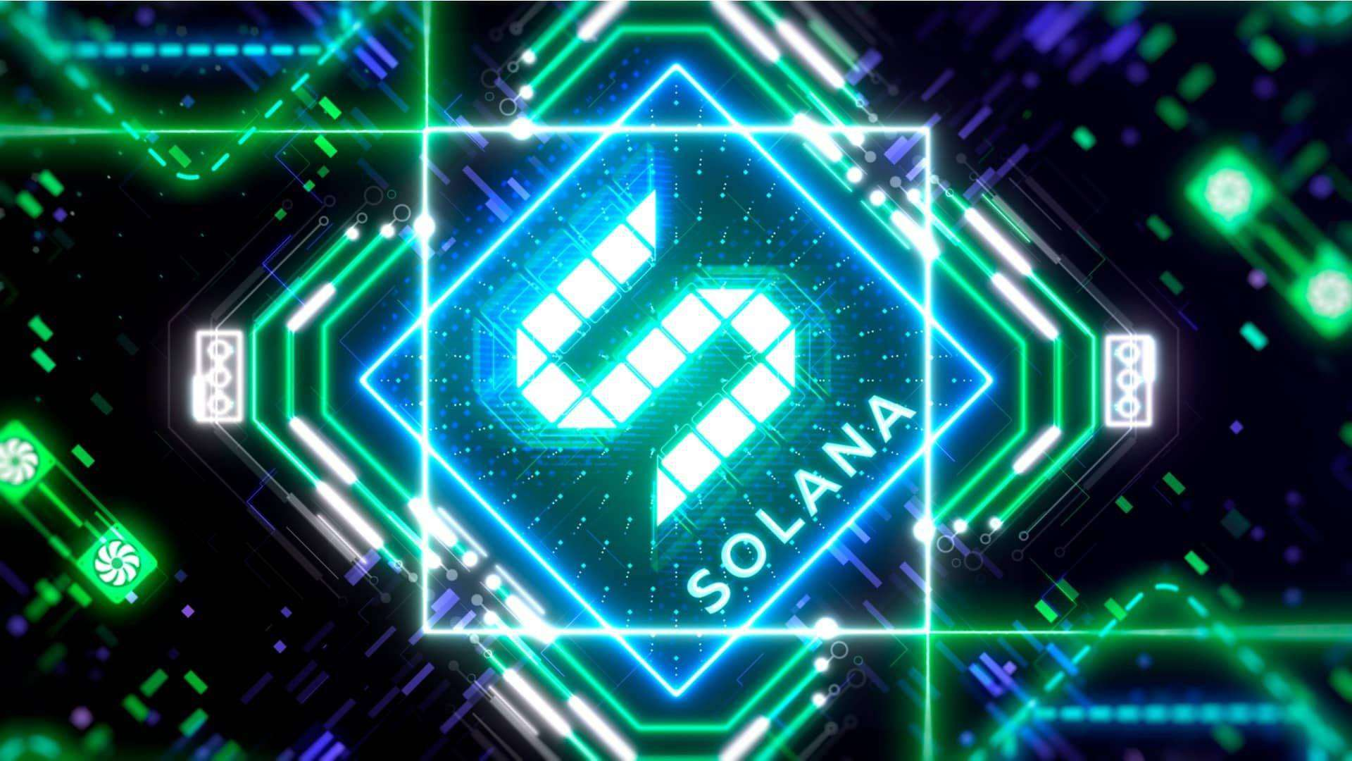 Solana Price Up 13.4% to $30.48 – Where to Buy SOL