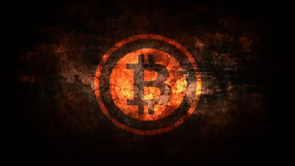 El Salvador Becomes Vanguard of Latin American Bitcoin Adoption - Buy BTC Now?
