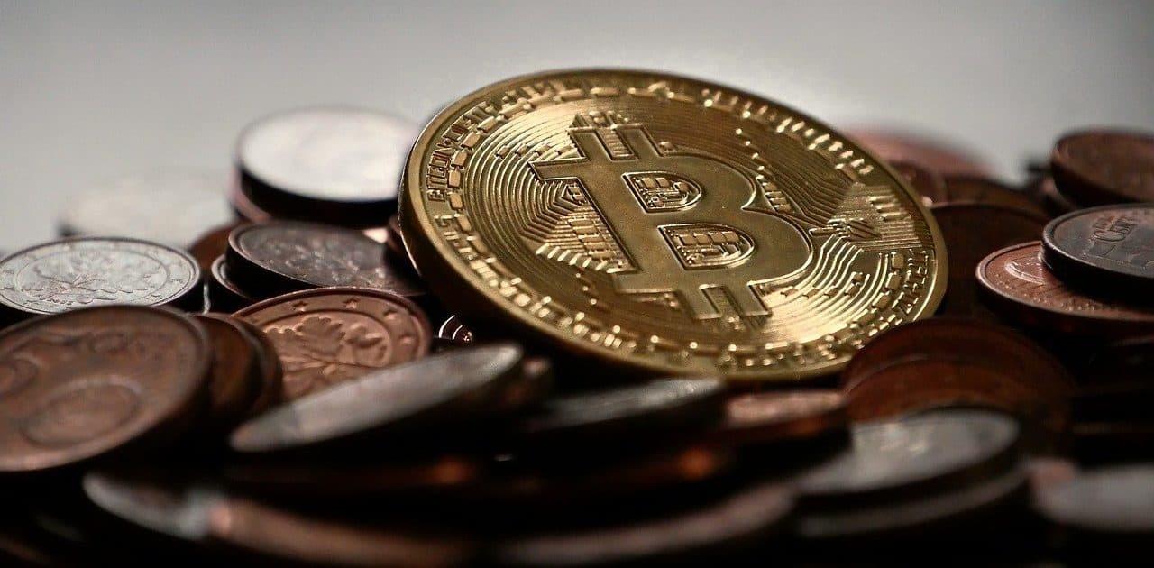 5 Top Cryptocurrencies To Buy This Week [BTC, ETH, UNI, ETC, COMP]