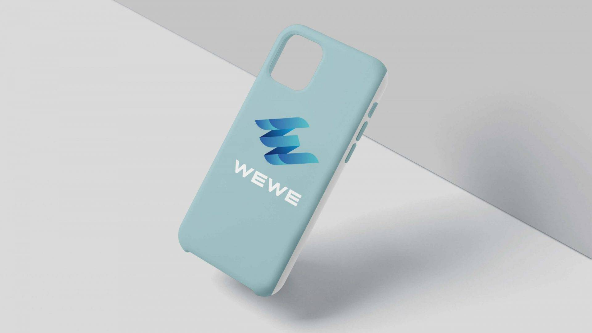 A Comprehensive Review of WEWE Global – a New Cryptocurrency project
