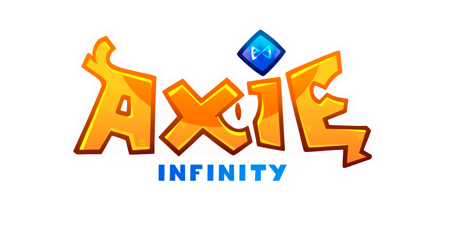 Axie Infinity Price Up 22.15% To $49.3018 – Where To Buy AXS -  InsideBitcoins.com