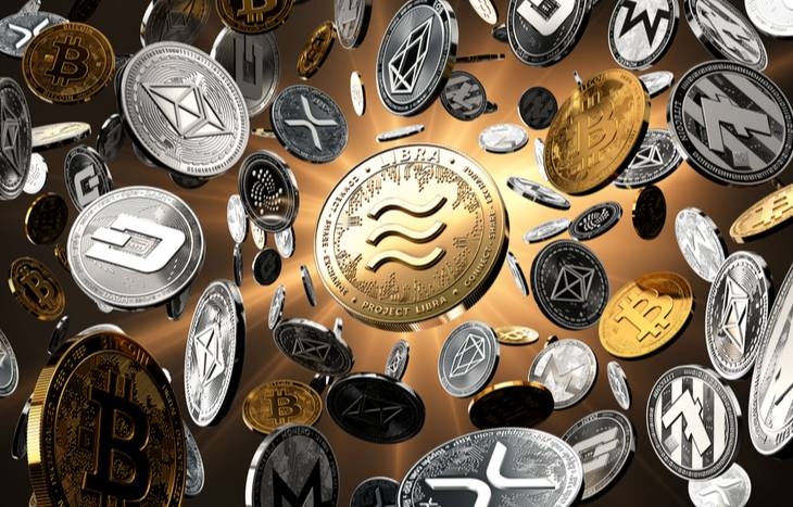 5 Best Cryptocurrency To Buy For Lower Risk Returns July 2021 Week 4 - InsideBitcoins.com