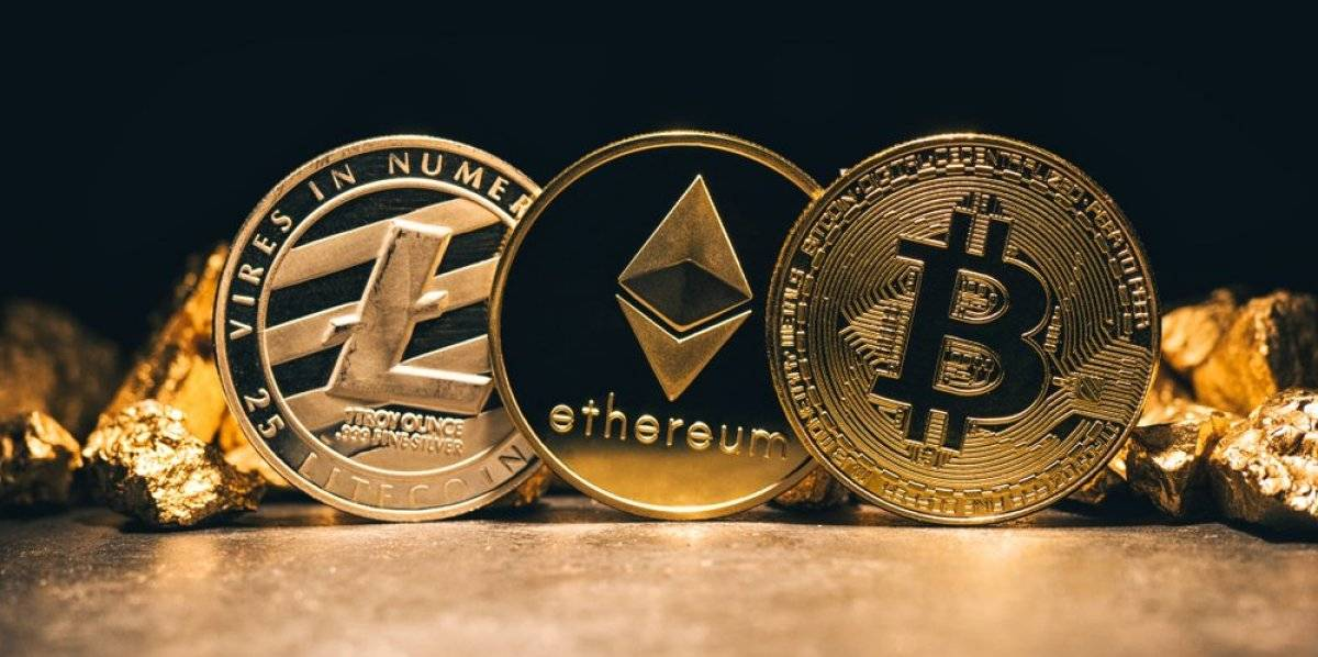 5 Best Cryptocurrency To Buy For Recovery July 2021 Week 4 - InsideBitcoins.com